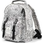 Backpack Fairytale Molo Babyshop