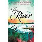 River - a virago modern classic (Pocket, 2015)