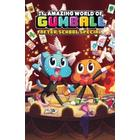 The Amazing World of Gumball: After School Special Vol. 1 (Häftad, 2017)