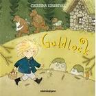 Guldlock (E-bok, 2017)