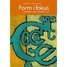 Form i fokus C (Häftad, 2016)