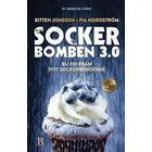 Sockerbomben 3.0 (E-bok, 2016)