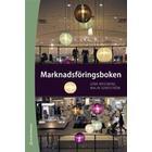 Marknadsföringsboken (Flexband, 2011)