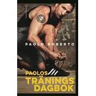 Paolos träningsdagbok (Spiral, 2015)