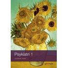 Psykiatri 1 (Board book, 2013)