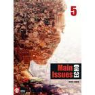 Echo 5 Main Issues Elevbok (Häftad, 2013)