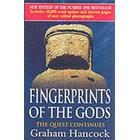 Fingerprints of the gods (Pocket, 2001)