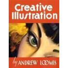 Creative Illustration (Inbunden, 2012)