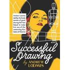 Successful Drawing (Inbunden, 2012)