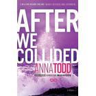 After We Collided (Häftad, 2014)