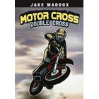 MotoCross Double Cross (Häftad, 2017)