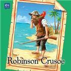 Robinson Crusoe (Ljudbok nedladdning, 2011)