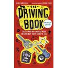 The Driving Book: Everything New Drivers Need to Know But Don't Know to Ask (Häftad, 2015)
