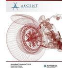 Autodesk Inventor 2018 Sheet Metal Design: Autodesk Authorized Publisher (Häftad, 2017)