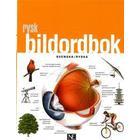 Rysk bildordbok svenska/ryska (Flexband, 2017)