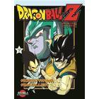 Dragon Ball Z 07: Robotorna anfaller (Pocket, 2005)
