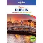 Lonely Planet Pocket Dublin (Häftad, 2018)