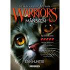 Warriors. Månsken (E-bok, 2018)