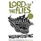 Lord of the Flies (E-bok, 2012)