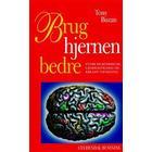 Brug hjernen bedre (Häftad, 2001)
