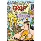 Groo: Play Of The Gods (Häftad, 2018)
