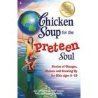 Chicken Soup for the Preteen Soul (Pocket, 2012)