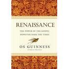 Renaissance (Pocket, 2014)