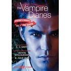 The Vampire Diaries: Stefan's Diaries #4: The Ripper (Häftad, 2011)