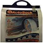 AutoSock AS_HP_645E Winter Traction Aid Size HP 645 E