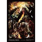 Overlord, Vol. 1 (light novel) (Inbunden, 2016)