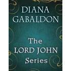 Lord John Series 4-Book Bundle (E-bok, 2013)