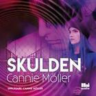 Skulden (Ljudbok CD, 2018)