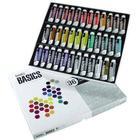 Akrylfärg Liquitex Basics 36x22 ml