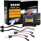 HID Xenon Konverteringspaket 55W H1 6000K 3200LM
