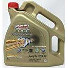 Oil for Engines Castrol EDGE Professional Longlife III 5W-30, 4 Litre (New Packaging 2018)