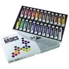 LX Basics Acrylic Set 24 st