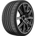 Federal 595 RPM 245/50 ZR18 100W