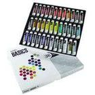 Liquitex® Akrylfärg Liquitex Basics 36x22 ml