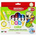 Babycolor 10- set - Fibracolor