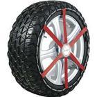 MICHELIN 2 Snöstrumpor Michelin Easy Grip L14 (008176)