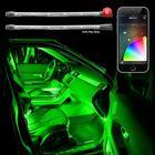 Neon / LED - Kit - Multifärg