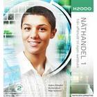 H2000 Näthandel 1 Fakta och uppgifter - från affärsidé till egen webbutik (Häftad)