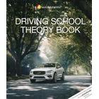 Driving School Theory Book (Häftad)