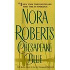 Chesapeake Blue (E-bok)