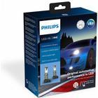 H4 Philips X-treme Ultinon Gen2 LED-Konvertering