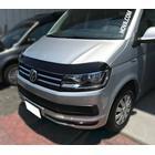 Paketpris Huvskydd och Vindavvisare VW Transporter T6 2015-