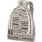 DAKINE Women's Cosmo Sp 6.5 L Backpack, beige