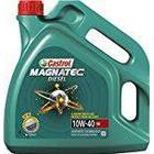 Castrol 151B67 Magnatec Diesel 10 W-40 5L