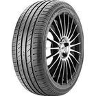 Trazano SA37 Sport 225/50 R17 98W XL