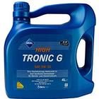 Aral HighTronic G 5W-30 4L Motorolja